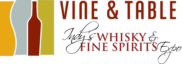 Indy Whisky & Fine Spirits Expo