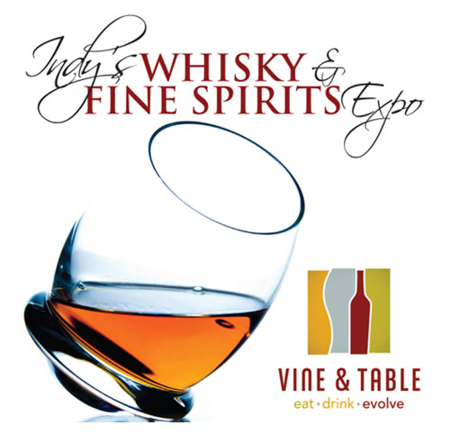 http://eatdrinkevolve.com/indys-whisky-expo-save-the-date/
